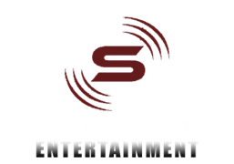 Shockwave Entertainment